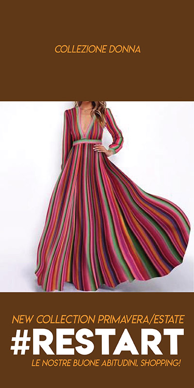 E HomeIshue Moda Moda Abbigliamento HomeIshue PXTOkZiu